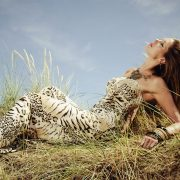 Jacqui_Lane_Nature