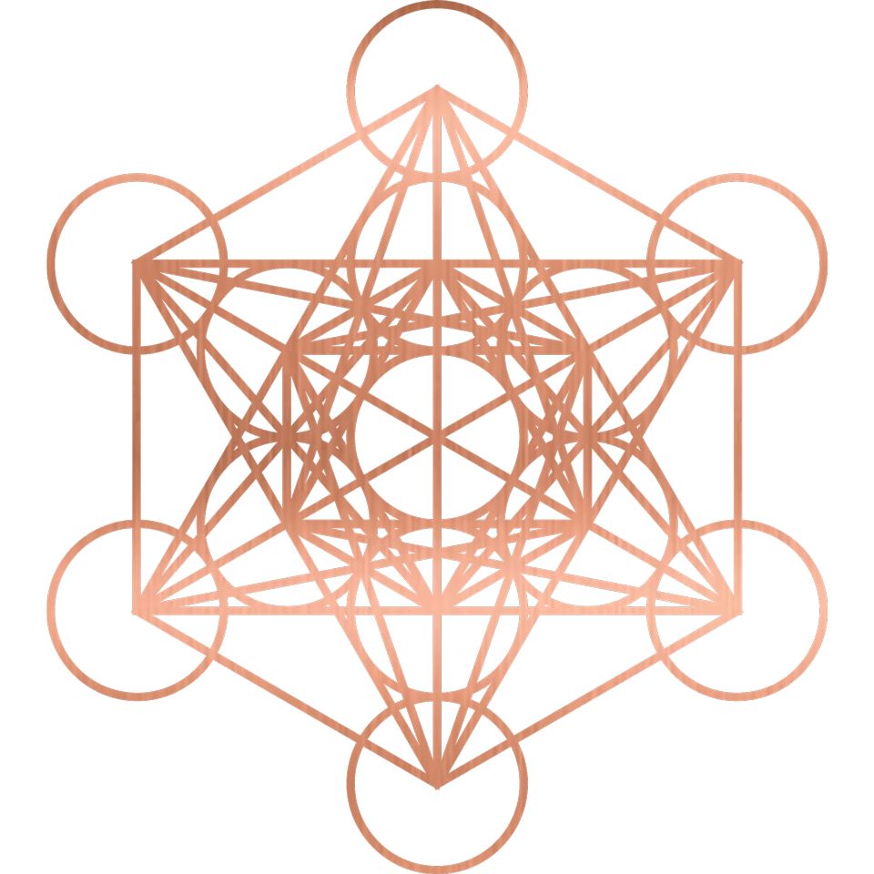Metatron_Cube_Your_Peachy_Life