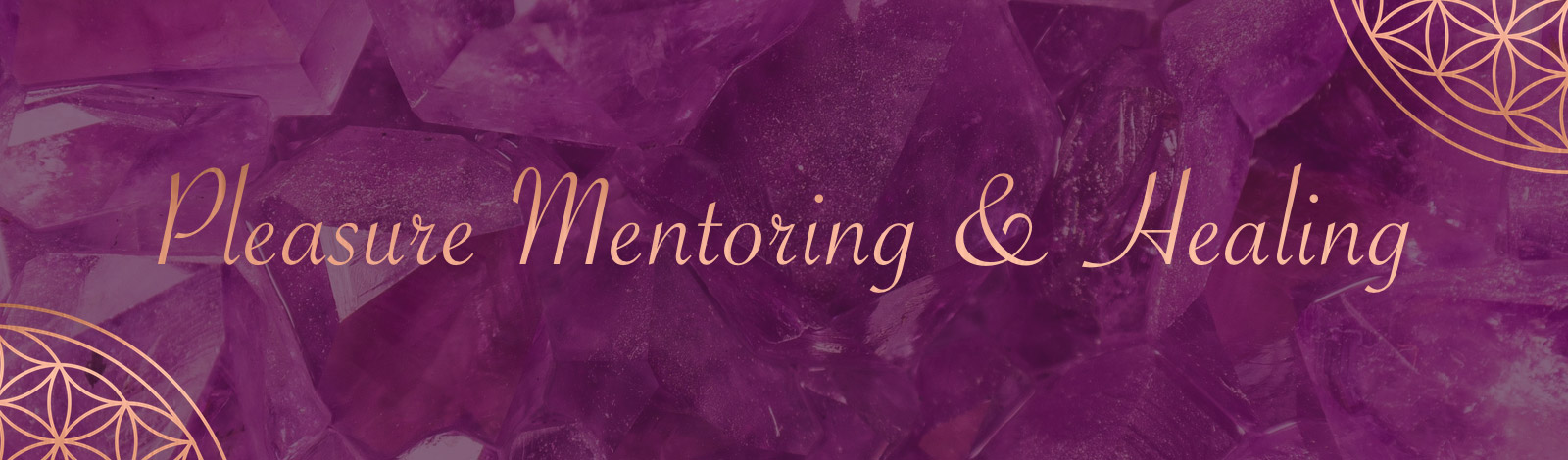 Pleasure_Mentoring_healing_Your_Peachy_Life