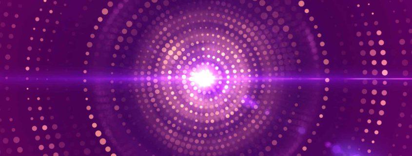 Your_Peachy_Life_Purple_bokeh