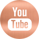 Your_peachy_life_Youtube_button