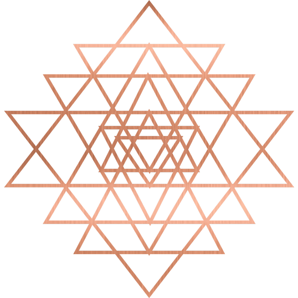 sri-yantra_Your_Peachy_Life