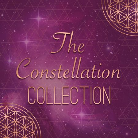 Constellation_The_Collection