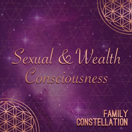Constellations_Sexual_and_Welath_Consciousness