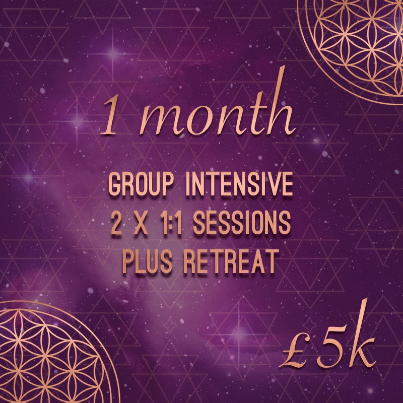 Your_Peachy_Life_Intensive_retreat_Package