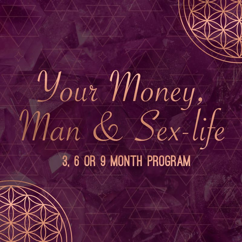 Money-men-sex-life