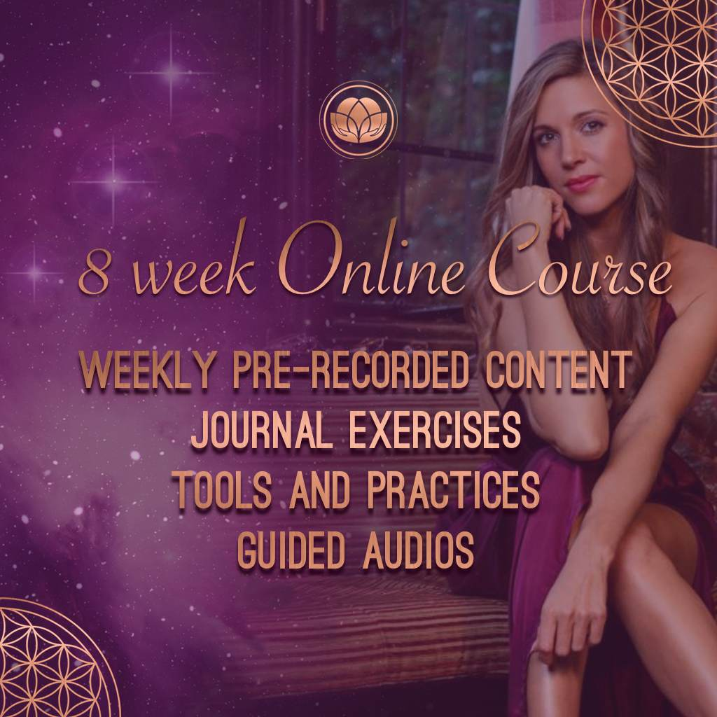 https://yourpeachylife.com/wp-content/uploads/2019/05/Empowered-Feminine-Premium-Online-Course-8-weeks.jpg
