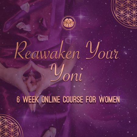 Online-Shop-Tumbnail-Reawaken-Your-Yoni