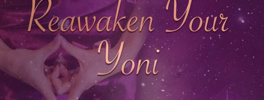 Online-Shop-Tumbnail-Reawaken-Your-Yoni