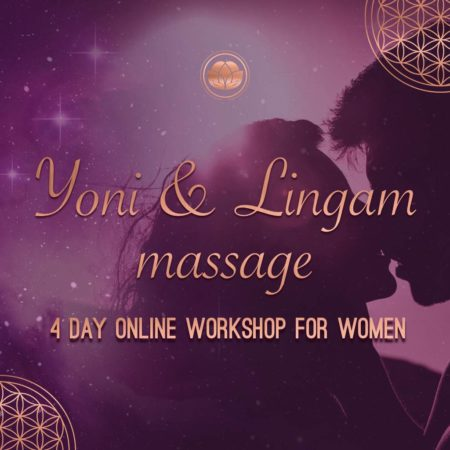 Online-Shop-Tumbnail-Yoni-Lingam-Massage