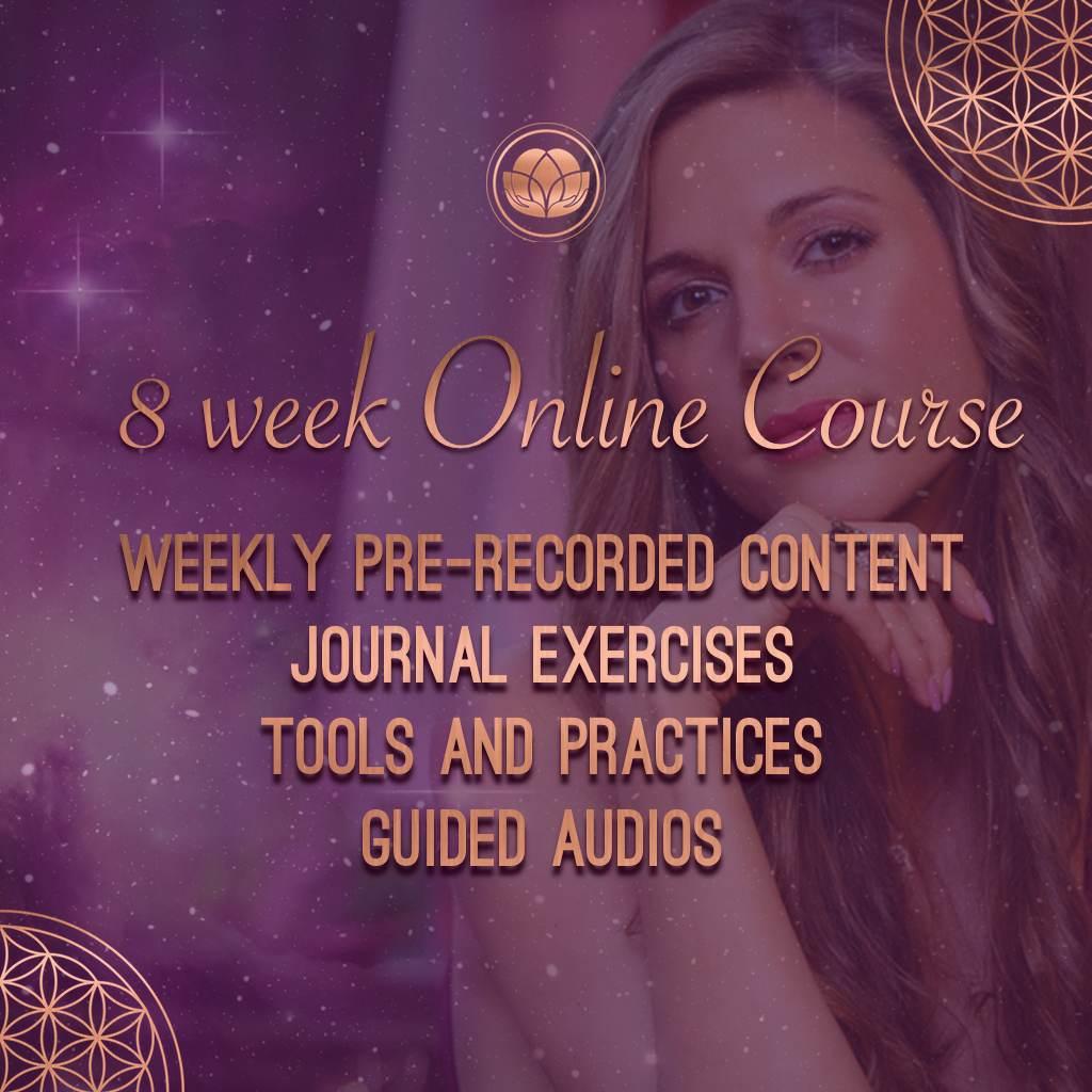 power-of-shakti-online-course