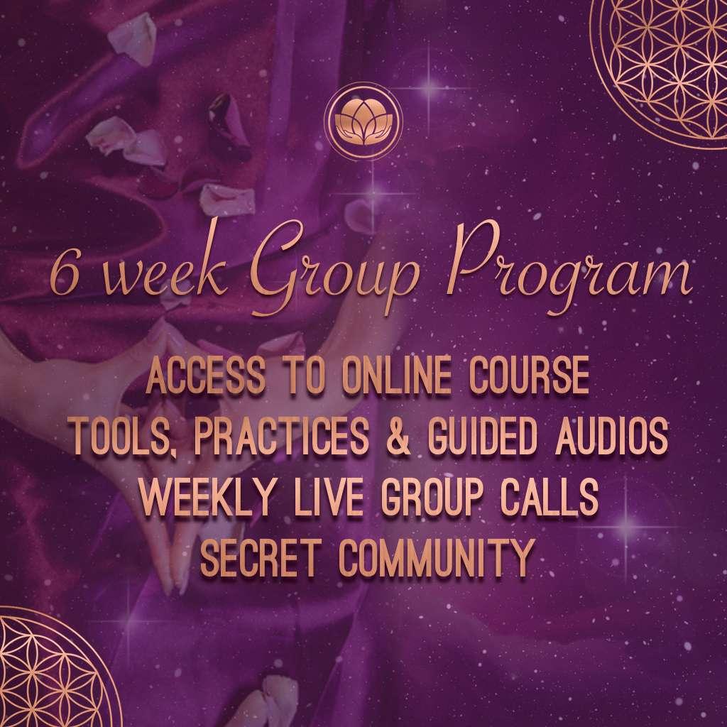Reawaken-Your-Yoni-Graphics-Group-Program