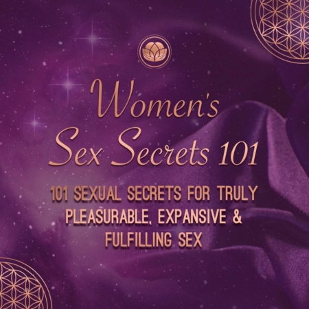 Womens-sex-secrets-101